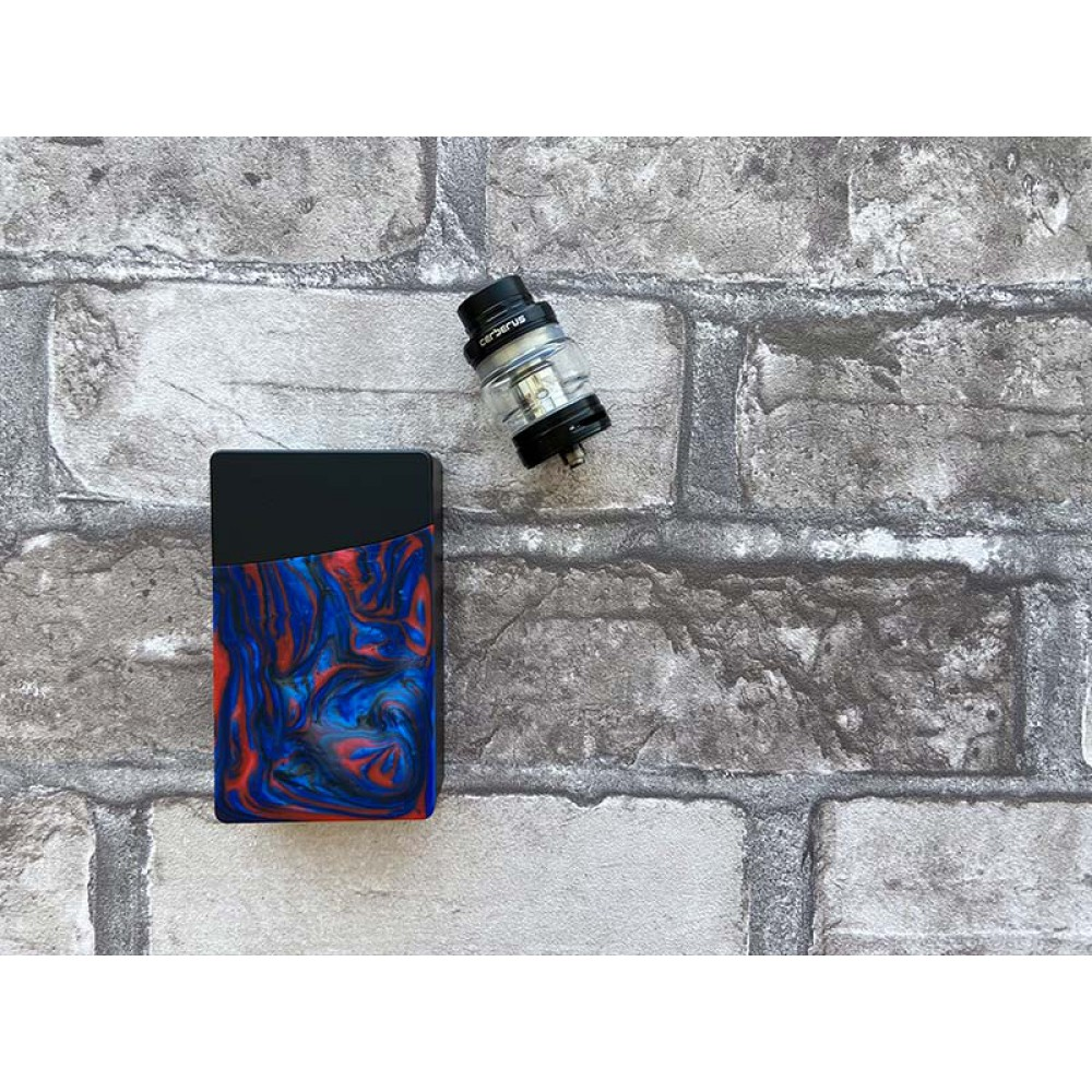 Geek Vape Nova Kit